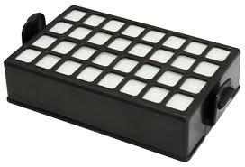 Купить <b>Vesta filter HEPA фильтр</b> FSM 02 1 шт. по низкой цене с ...