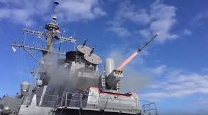 Image result for USS Porter (DDG 78)