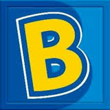 Brightminds.co.uk Coupon Codes 2021 (20% discount) - May promo ...