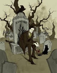 images about edgar allan poe edgar allen poe 1000 images about edgar allan poe edgar allen poe gothic and gothic halloween