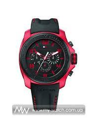 <b>Часы Tommy Hilfiger 1790775</b>. Лучшая цена на мужские <b>часы</b> ...