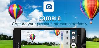 <b>ASUS</b> PixelMaster Camera - Apps on Google Play