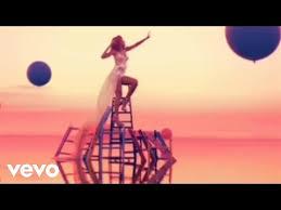 <b>Rihanna</b> - We Found Love ft. Calvin Harris - YouTube