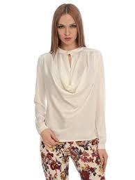 Купить женские <b>блузки</b> японские в интернет-магазине Lookbuck