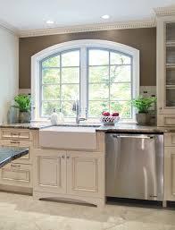 apron front sink kitchen renovation gladwyne pa apron front kitchen sink white apron kitchen sink