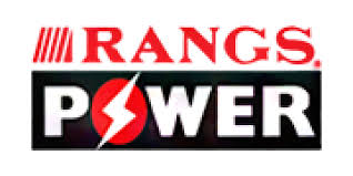 build your career in rangs power archives bdjobsplus build your career in rangs power
