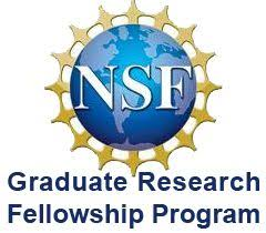 University of Georgia  School of Ecology Four Ecology students  alumni among ten at UGA awarded NSF fellowships