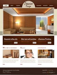 free best furniture websites design