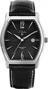 <b>Мужские</b> наручные <b>часы L</b>`<b>Duchen</b> - D301.11.21