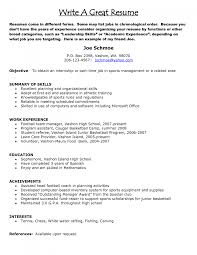 cover letter how to write a best resume how to write the best cover letter how to write a good resume examples photo ucontrolco how do and get inspired
