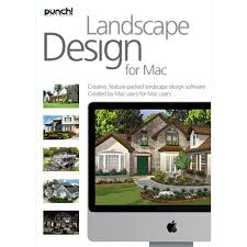 Small Picture Amazoncom Punch Landscape Design v17 MAC Download Software