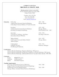curriculum vitae example for a student   cv writing servicescurriculum vitae example for a student curriculum vitae cv samples and writing tips  cv template