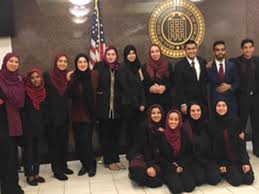 noor ul iman advances in mock trial competition greater media noor ul iman advances in mock trial competition greater media newspapers