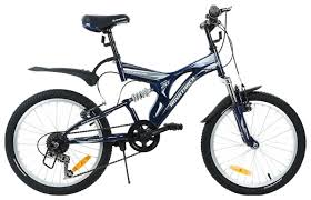 (MTB) велосипед <b>Novatrack Titanium 20</b> 6 (2016) <b>серый</b> (требует ...