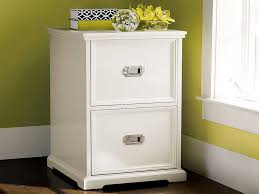 6 Drawer Lateral File Cabinet Furniture Lateral Filing Cabinets And Hon 5 Drawer Lateral File