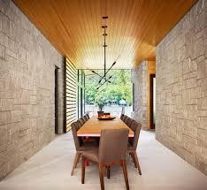 Esszimmer Gestalten Wände : Wandgestaltung esszimmer inspirierende ideen wie sie die