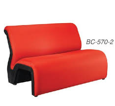 office chair link chair sofa settee malaysia model bc 570 2 bedroomfoxy office furniture chairs cape town