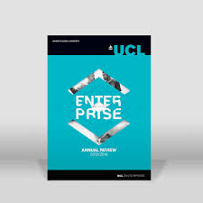 annual report design navig university college london annual report design front cover png