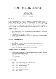 combination resume example cipanewsletter combination resume example functional template teo gypw cover letter