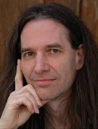Heinz Strobel geboren 1966 in Gau-Algesheim begann mit 7 Jahren das ...