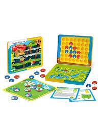<b>Магнитные настольные</b> дорожные <b>игры</b> для детей 4в1,змейки ...