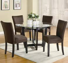 small dining tables sets:  dining room images about dining room on pinterest dining sets counter height table sets