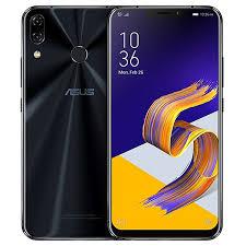 <b>ZenFone 5</b> (ZE620KL)   Phone   <b>ASUS</b> Global