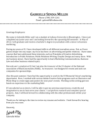 cover letter is the copyrighted property of resumepower com the gm cover letter resume for cover letter and resume
