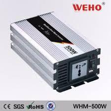<b>MAYLAR</b>@ 48V,5000W Pure Sine Wave Off-grid Power Inverter ...