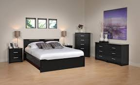 bedroom furniture design ideas with the home decor minimalist furniture ideas furniture with an attractive appearance 8 bedroom furniture interior designs pictures