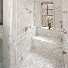 suite bliss master bathroom remodel