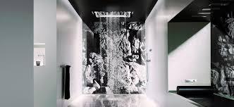 <b>Bath</b> & Spa
