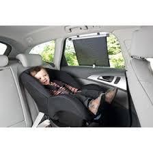 <b>Шторка</b> рулонная для автомобиля <b>Safety 1st солнцезащитная</b>, 2 ...