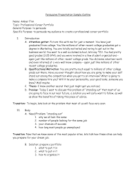 career portfolio cover letter examples career portfolio cover examples personal development plan example and portfolio cover letter