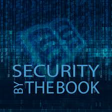 national security technology law working group institution the security by the book podcast series features monthly interviews authors of important new national security oriented books and publications