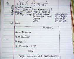 essay mla format example examples of national honor society essays cover letter essay formats mla essay mla format works cited essay how cite essay mla format easybib editors sample quotes template formats apa citation