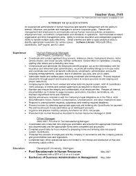 resume hris resume printable hris resume photos