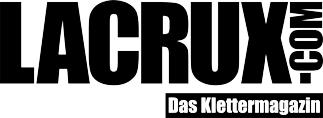 Что нужно знать о скалолазании   LACRUX альпинистский журнал