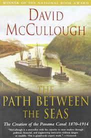 canal essay path between the seas the creation of the canal amazon ca path between the seas