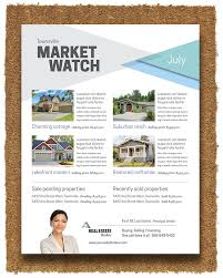 realtor flyer template by stocklayouts real estate marketing realtor flyer template by stocklayouts