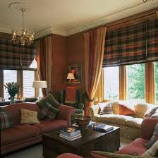 curtains for formal living room formal living room curtains  home and garden photo gallery formal curtains living room generalusa