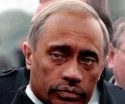 Вице-премьер РФ Шувалов рассказал, когда россиян перестанут наказывать запретом продуктов за санкции Запада - Цензор.НЕТ 8790