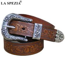 LA SPEZIA Official Store - Amazing prodcuts with exclusive ...