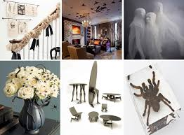 ideas outdoor halloween pinterest decorations: decorating for halloween giveaway winner making it with danielle indoor decorations  pinterest diy home