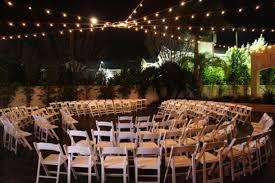 wedding reception venues in los angeles wedding reception venues in los angeles wedding reception ideas