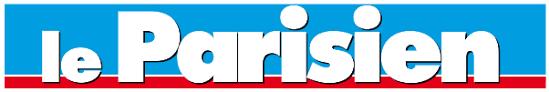 """Résultat de recherche d'images pour """"le parisien"""""""