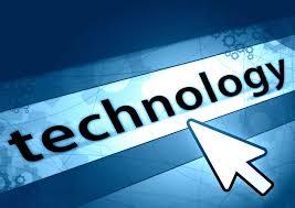 Hasil gambar untuk perkembangan dan kemajuan teknologi