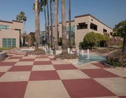 Sierra Business Center | Sacramento, CA