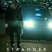 <b>Саундтреки</b> Незнакомец / <b>OST</b> The <b>Stranger</b>