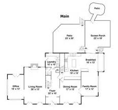 Father Of The Bride House Floor Plan   VAlineHome Alone House Floor Plan